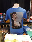 Star Wars Han Solo To Do List Men's T-Shirt by Junk Food Clothing $19.95 USD on eBay