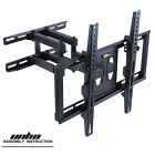 UNHO Pro TV Wall Mount Series Bracket 22-70inch  DVD TV Component Floating Shelf