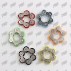 Bike Chain Hand Fidget Spinner Finger EDC Toy ADHD Autism For Kids & Adult