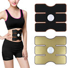 Useful Muscle Training Body Exercise Fit ABS Abdomen Pad Fitness Massage Trainer