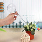 Plant Watering Aqua Globes Glass Bulbs Stylish Plant Watering System 1pcs