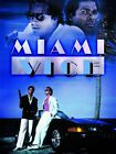 MIAMI VICE Poster [Multiple Sizes] Hollywood 80's Stars Hunk Playboy 06