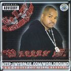 Warren B.-To Live Another Day  CD NEUF
