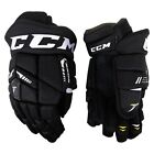 CCM Tacks 6052 Ice Hockey Gloves Size Senior Hokejam.co.uk
