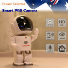 Wifi Baby Pet Monitor Camera App Wireless Control Smart Security Kid Shop House