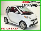 2013+Smart+fortwo+electric+drive+electric+coupe