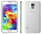 Samsung Galaxy S5 G900T - T-Mobile UNLOCKED - GSM 4G Smartphone - Black / White <br/> Free Shipping | 60 Day Warranty | #1 Customer Service