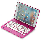 New Foldable Wireless Bluetooth Keyboard Case Cover With Stand For iPad Mini 4 <br/> 100% Authentic guaranteed,US Free Shipment within 24hrs