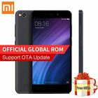 Original Xiaomi Redmi 4A Mobile Phone Snapdragon 425 Quad Core 2GB 16GB or 32GB