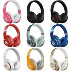 Beats by Dr. Dre Studio 2 Wireless Headphones - Choose Your Color!!