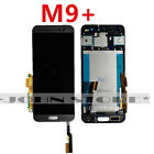 For HTC One M9+ M9 Plus LCD Screen +Touch Screen Digitizer Assembly Replacement