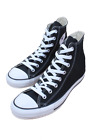 CHUCK TAYLOR ALL STAR HI  CORE BLACK M9160 MEN CONVERSE