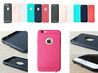 For iPhone 5S 5C SE 6+ 6S 7G Plus TPU Matte Ultra Slim Case Cover Skin Wholesale
