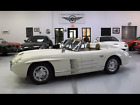 1955+Mercedes%2DBenz+300%2DSeries+300SL+Roadster