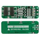 3S/4S/5S/7s/10s Lithium Li-ion LiFePO4 Battery Battery BMS Protection Board LJ