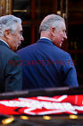 Prince Charles (3), Prince Of Wales, Royal, Picture,Poster, All Sizes
