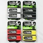 Balin Flipper Gripper 38mm Bodyboard Fin Savers, Leashes, Tethers, Dive, Swim