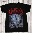 israel kamakawiwo ole death cause - OBITUARY-Cause of Death-Death metal-Deicide-Death ,T-shirt-SIZES: S to 7XL