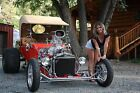 1923+Ford+Model+T++1923+FORD+MODEL+T%2C+T%2DBUCKET%2C+HOT%2C+STREET%2C+ROD%2C+BLOWER%2C+OTHER