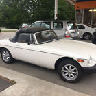 1975+MG+MGB+convertible