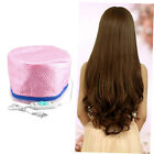 Electric Hair Thermal Treatment Beauty Steamer SPA Nourishing Hair Care Cap W