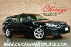 2007+Saab+9%2D5+Aero+%2D+TURBO+LEATHER+FRONT%2FREAR+HEATED+SEATS+SUNRO