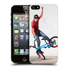 BMX FREESTYLE PHONE CASE FITS IPHONE 4 4S 5 5S 5C 6 FREE P&P  TOP QUALITY 003