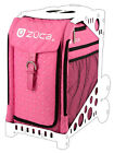 ZUCA Sports Insert Bag New - ANY BAG - NO FRAME INCLUDED.
