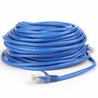 6ft 10ft 50ft 100ft Ethernet Network Lan Cable CAT6 1000Mbps 100% Pure Copper US