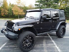 2012+Jeep+Wrangler+Unlimited+Sport