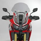 HONDA CRF1000L Africa Twin ab 16 Windschild Tourenscheibe T CRF 1000 L AT