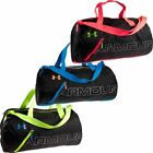 Under Armour Adaptable Duffel Bag