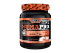 ALR Industries Humapro vegan Amino Drink 90 Servings