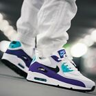 Nike Air Max 90 Essential Men's  Running Shoes Lifestyle Comfy Sneaker