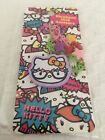 New Sanrio Hello Kitty Kawaii Earphone Jack Accesory plug Purple