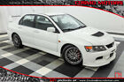 2006+Mitsubishi+Lancer+Evolution+%2D+MR+EDITION