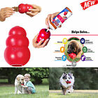 Most popular Dog Toys auctions