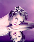 JANET LEIGH film PHOTO [s269743] taille au choix