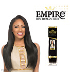 slikit cordless hair straightener - Sensationnel Empire 100% Human Hair Weave Empire Hair