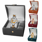 Kyпить Women's Akribos XXIV AK895 Diamond Twist Chain Watch & Jewelry Gift Box Set на еВаy.соm