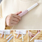 Mini Dust Remover Roller Cleaner Lint Washable Lint Sticky Picker Pet Hair Brush