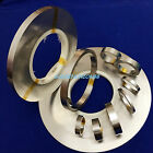 PURE nickel strip tape plate 3/5/8/10/15 W X 0.1/0.15/0.2 mm T for battery weld