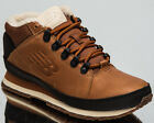 New Balance 754 men lifestyle casual shoes NEW brown black H754-LFT
