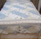 Luxury Bed Spread Only Bedding Quilt Warm Comfort Various Designs Available