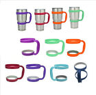 Travel Office Vacuum stainless steel Insulation cup holder Multicolor New 100%