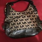 micheal kors handbag preowned