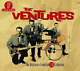 Ventures The-Absolutely Essential 3 Cd The  (UK IMPORT)  CD NEW