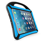 Kids Children Shockproof Case Cover Carry Rubber Shell For Apple Ipad Mini 4