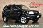 2000+Suzuki+Grand+Vitara+Limited+V6+4WD+LEATHER+ALLOYS+CLEAN+CARFAX