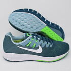Nike Air Zoom Structure 20 849576-402 Mens Running Shoes ...